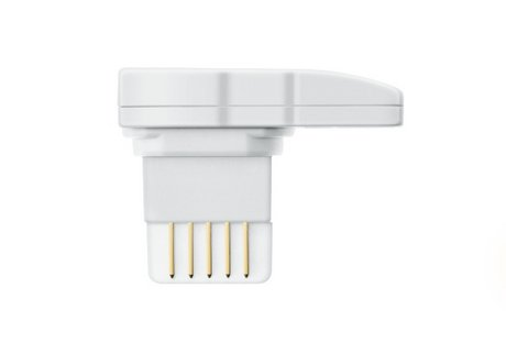 WiFi Connect Sender