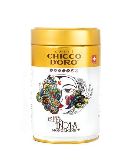 Chicco d'Oro India Dose 250g