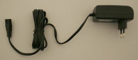 Netzteil Cool Control 100-250VAC / 9VDC