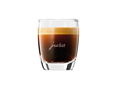 Espressogläser 2er Set