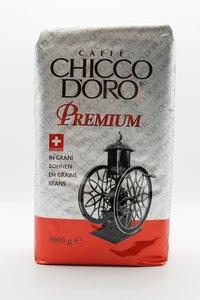 Chicco d'Oro Premium Caffe 1000g