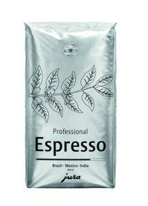 Professional Espresso Blend 500g