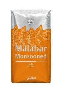 Malabar Monsooned 250g