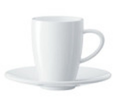 Kaffeetassen 2er Set