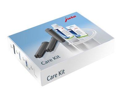 Care Kit Paket