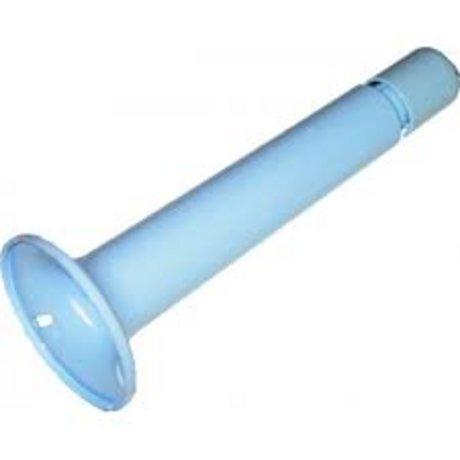 Verlängerung CLARIS Blue