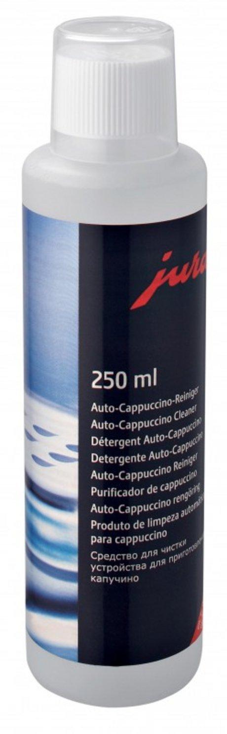 Milchsystem-Reiniger (250 ml)